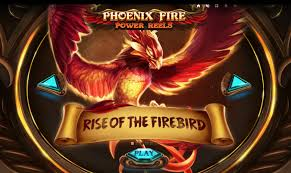 PHOENIX FIRE POWER
